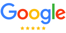 5 Star Google Review-Hallandale Beach FL Tree Trimming and Stump Grinding Services-We Offer Tree Trimming Services, Tree Removal, Tree Pruning, Tree Cutting, Residential and Commercial Tree Trimming Services, Storm Damage, Emergency Tree Removal, Land Clearing, Tree Companies, Tree Care Service, Stump Grinding, and we're the Best Tree Trimming Company Near You Guaranteed!